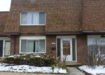Foreclosed Home in SUMMIT HALL RD, Gaithersburg, MD - 20877