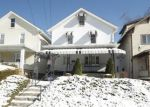 Foreclosed Home in KIMBALL AVE, New Kensington, PA - 15068