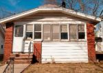 Foreclosed Home in AVON ST, Akron, OH - 44310