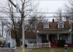Foreclosed Home en LORAIN RD, North Olmsted, OH - 44070