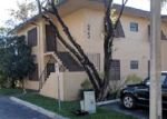 Foreclosed Home in NW 173RD DR, Hialeah, FL - 33015