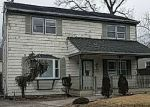 Foreclosed Home in MAROM DR, Toms River, NJ - 08753