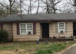 Foreclosed Home in GLENWOOD ST NW, Birmingham, AL - 35215