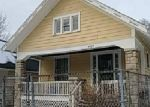 Foreclosed Home in CHESTNUT AVE, Kansas City, MO - 64130