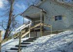 Foreclosed Home in BROAD ST, Parkersburg, WV - 26101