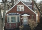 Foreclosed Home en HILLCREST AVE, Chicago Heights, IL - 60411