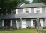 Foreclosed Home in BERKS CT, Quakertown, PA - 18951