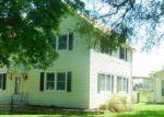 Foreclosed Home in S BRIDGE ST, Enterprise, KS - 67441