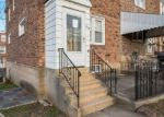 Foreclosed Home en GAINSBORO RD, Drexel Hill, PA - 19026