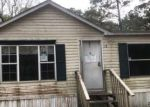Foreclosed Home in RUGRACK RD, Beaufort, SC - 29906