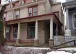 Foreclosed Home in FRONT ST, Boiling Springs, PA - 17007