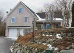 Foreclosed Home in LENAPE TRL, Mount Bethel, PA - 18343