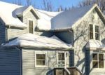 Foreclosed Home in 3RD AVE SW, Wells, MN - 56097