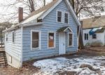 Foreclosed Home en BRONSON RD, Southport, CT - 06890