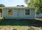 Foreclosed Home in 19TH ST, Sarasota, FL - 34234