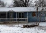 Foreclosed Home in E 33RD ST S, Independence, MO - 64052