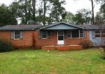 Foreclosed Home en E CHURCH ST, Fort Valley, GA - 31030