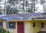Foreclosed Home in N MONROE ST, Tallahassee, FL - 32303
