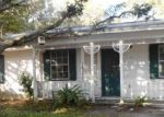 Foreclosed Home in STANFORD RD, Gulf Breeze, FL - 32563