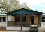 Foreclosed Home in LAKE ROSEMARY CIR, Defuniak Springs, FL - 32433