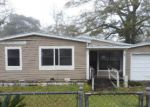 Foreclosed Home in FLORENCE ST, Defuniak Springs, FL - 32435