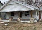Foreclosed Home in N HARDESTY AVE, Kansas City, MO - 64123