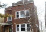 Foreclosed Home en S 59TH CT, Cicero, IL - 60804