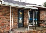 Foreclosed Home in CHERRY HL, Huddy, KY - 41535