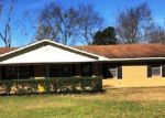 Foreclosed Home en OLD LOUISVILLE RD, Augusta, GA - 30906