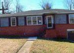 Foreclosed Home in 6TH ST NE, Birmingham, AL - 35215