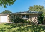 Foreclosed Home in VILLAGE GREEN DR, Sarasota, FL - 34239