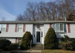 Foreclosed Home in N HIGH ST, East Haven, CT - 06512