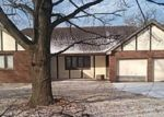 Foreclosed Home in 119TH ST, Kansas City, KS - 66109