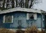Foreclosed Home in ANDERSON AVE, Marianna, PA - 15345