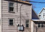 Foreclosed Home in S OAK ST, Wichita, KS - 67213
