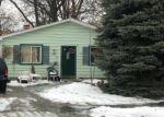 Foreclosed Home en E CORNELL AVE, Pontiac, MI - 48340