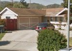 Foreclosed Home en W GUAVA AVE, Lompoc, CA - 93436