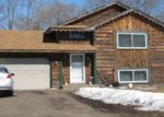 Foreclosed Home en 116TH LN NE, Minneapolis, MN - 55434