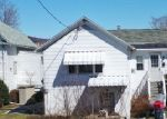 Foreclosed Home en FLOWER ST, Old Forge, PA - 18518