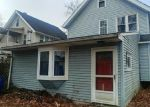 Foreclosed Home en W 20TH ST, Cleveland, OH - 44109
