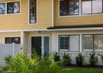 Foreclosed Home en LA SIERRA CT, Jacksonville, FL - 32256