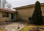 Foreclosed Home en E 170TH PL, South Holland, IL - 60473