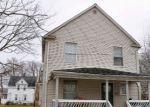Foreclosed Home en SHAEFER ST, Akron, OH - 44311