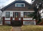 Foreclosed Home en CRESS RD, Cleveland, OH - 44111
