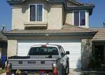 Foreclosed Home en GLENHEATHER DR, Fontana, CA - 92337