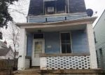 Foreclosed Home en HELEN ST, Cincinnati, OH - 45216