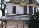 Foreclosed Home en COLUMBIA AVE, Cleveland, OH - 44108
