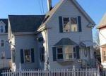 Ejecuciones Hipotecarias en Lynn, MA, 01902, Identificación: A1723143