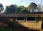 Ejecuciones Hipotecarias en Baton Rouge, LA, 70805, Identificación: A1723151