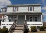 Foreclosed Home en WEBSTER ST, Farrell, PA - 16121